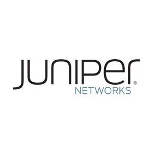 juniper-networks-blue-png1
